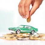 Jak si správně pojistit auto?