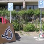 Realizace dopravního značení dle vašich potřeb a v souladu s předpisy