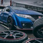 Použité pneumatiky, ano nebo ne?