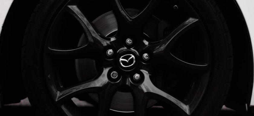 Použité pneu jako nové z pneuservisu Praha Michle