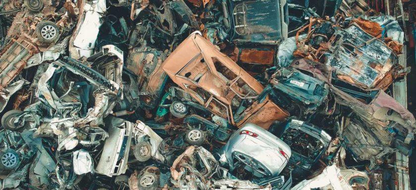 Proc recyklovat autobaterie Mame pro vas 3 duvody